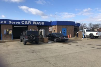 Welcome to lyon car wash lyon car wash yorkville solutioingenieria Choice Image